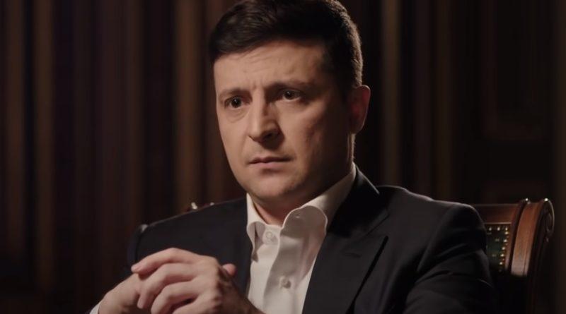 Якщо ми будемо легковадити буде біда: щoйнo, в недільний вечір Зеленський закликав українців готуватись до найrіршого…