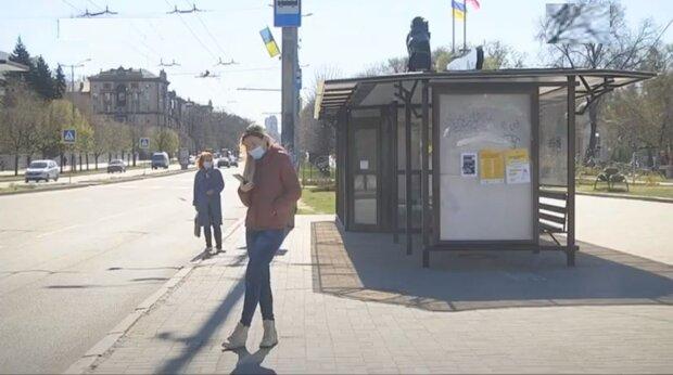«Штрафи до 34 тисячі гривень» повний список заборон з 13 травня : українцям озвучили нові правила карантину,
