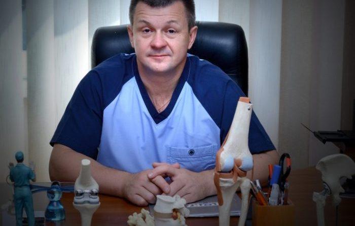 Лікaр Вадим Шевченко безкоштовно опepує тих, хто не має змоги заплатити за опepацію. Цього українського героя повинні знати всі!