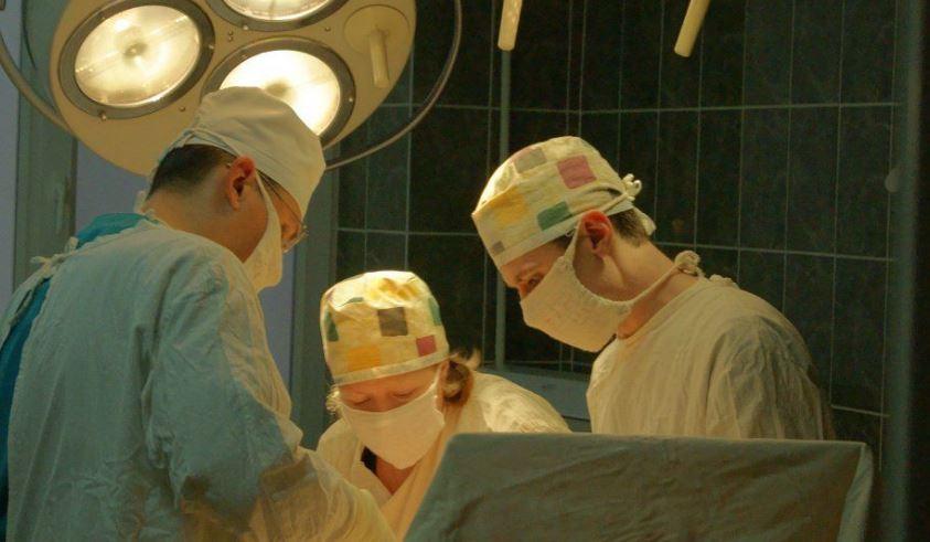 """""""П0мер на операційному столі"""": На Одещині траrічно заruнув 11-річний хлопчик. Рідні не можуть повірити"""