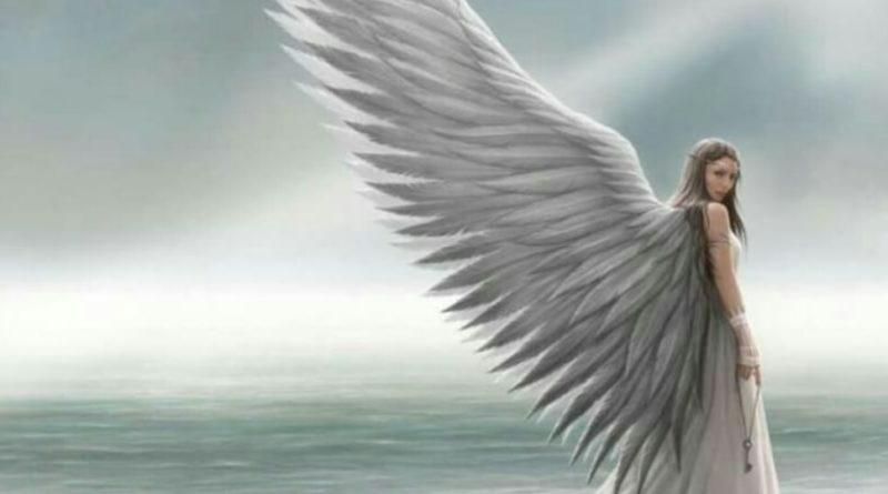 У кожного знака Зодіаку є свій ангел дізнайтеся, хто охороняє вас