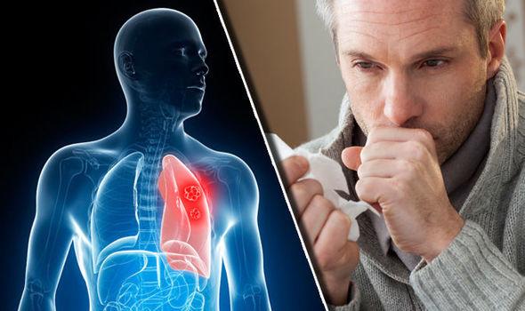 Як видалити мокроту з горла і легень! 5 засобів, які реально працюють!