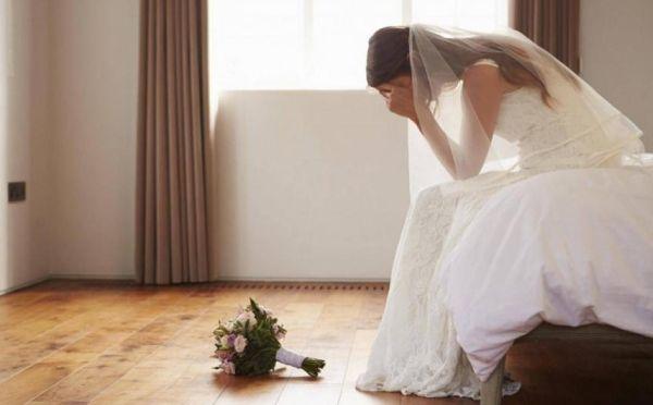 Свати не брали участі в організації весілля, лише прийшли як гості і не більше. Буквально через тиждень після весілля, свекруха мені заявила, що весілля було нормальним, але у її сестри було краще. А потім я стала помічати щось недобре
