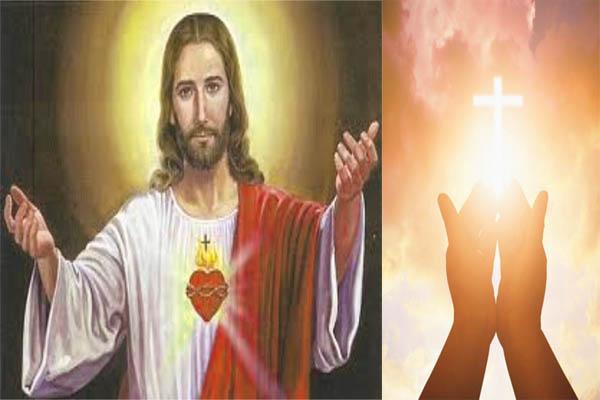 Подячна молитва Господу за милість і щедроти, надані нам