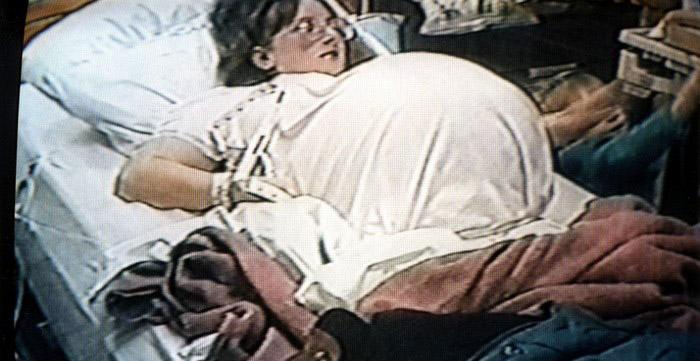 У 1997 році ця жінка народила 7 дітей. Як живуть зараз перші в світі семерняшки??