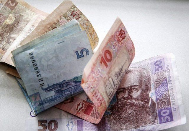 Після цього гроші потекли до мене! Я місяць назад знайшла на вулиці гроші, і зробила так, як мене вчила бабуся…