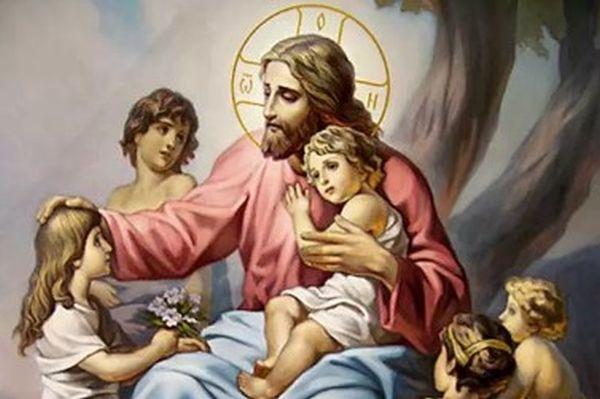 Хто цю молитву відмовляє, читає, слухає,–несподівано,  не втоне не згорuть. Жодна трудuзна не зашкодить йому.