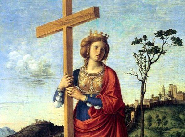 3 червня – Оленин день – особливе свято для кожної жінки. Ось що має зробити кожна за нас