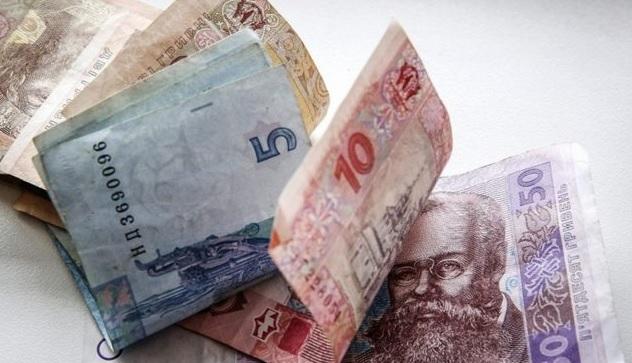 Тиждень назад я знайшла на вулиці гроші і зробила так як мене вчила прабабця. Після цього гроші потекли до мене рікою!
