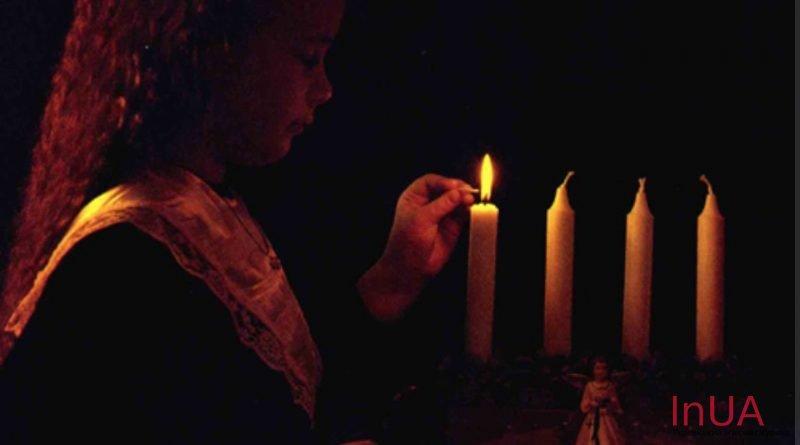 Притча про чотири свічки – прочитаєте за хвилину, а корисна буде на все ваше життя