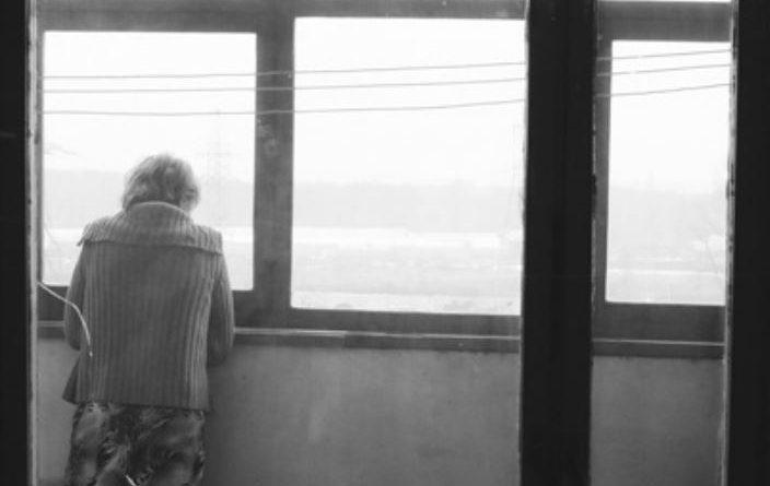 – Ти, Петре, Таньку не чекай. Вона тепер із сином синьйори живе. У них все добре, в Україну вона повертатися не збирається. Ох і боляче від тих слів стало чоловікові! Не один вечір проплакав. І став свою Аллу згадувати, як добре вони з нею стільки літ жили!