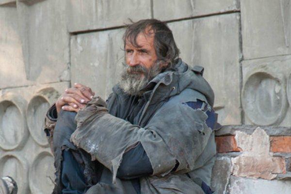 Зворушлива історія: як бездомний змінив мій світогляд. Варто прочитати кожному!