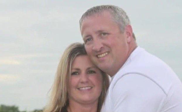 Його дружина померла … Але через 2 роки він отримав від неї послання