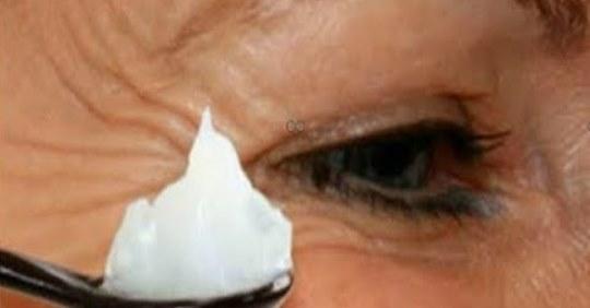 Гладка та блискуча шкіра без зайвих зусиль. Ця маска розгладить навіть глибокі зморшки!