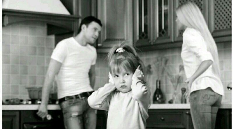 Я знала, що чоловік мені зраджує. Знала, що у нього дитина на стороні, він приводив цю жінку в наш будинок. . І помстилася. Так, я вчинила негарно. А він чим краще