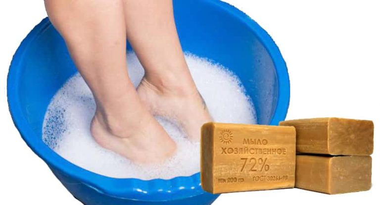 Якщо болять та крутять ноги допоможе цей простий рецепт!