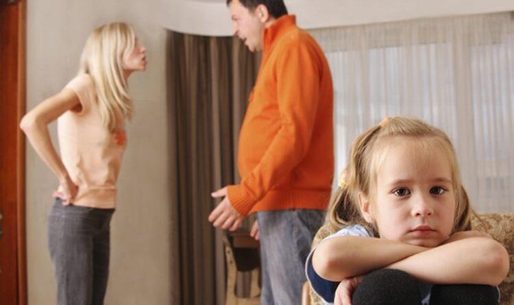 Після сварки дружина пішла з дому, залишивши чоловіка з дітьми. Через 2 дня вона отримала цей лист …