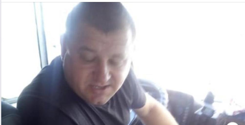 Спішили в лікарню: на Львівщині водій випхав з маршрутки 10-річного інваліда-сина ветерана АТО (фото)