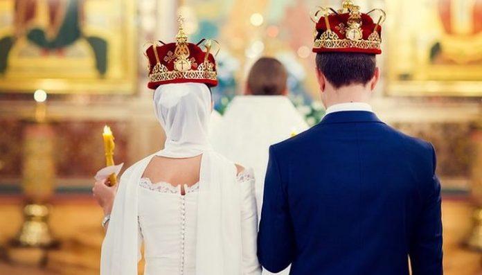 Про долю вашого шлюбу розкаже дата, коли ви одружилися. Про мене 100% правда