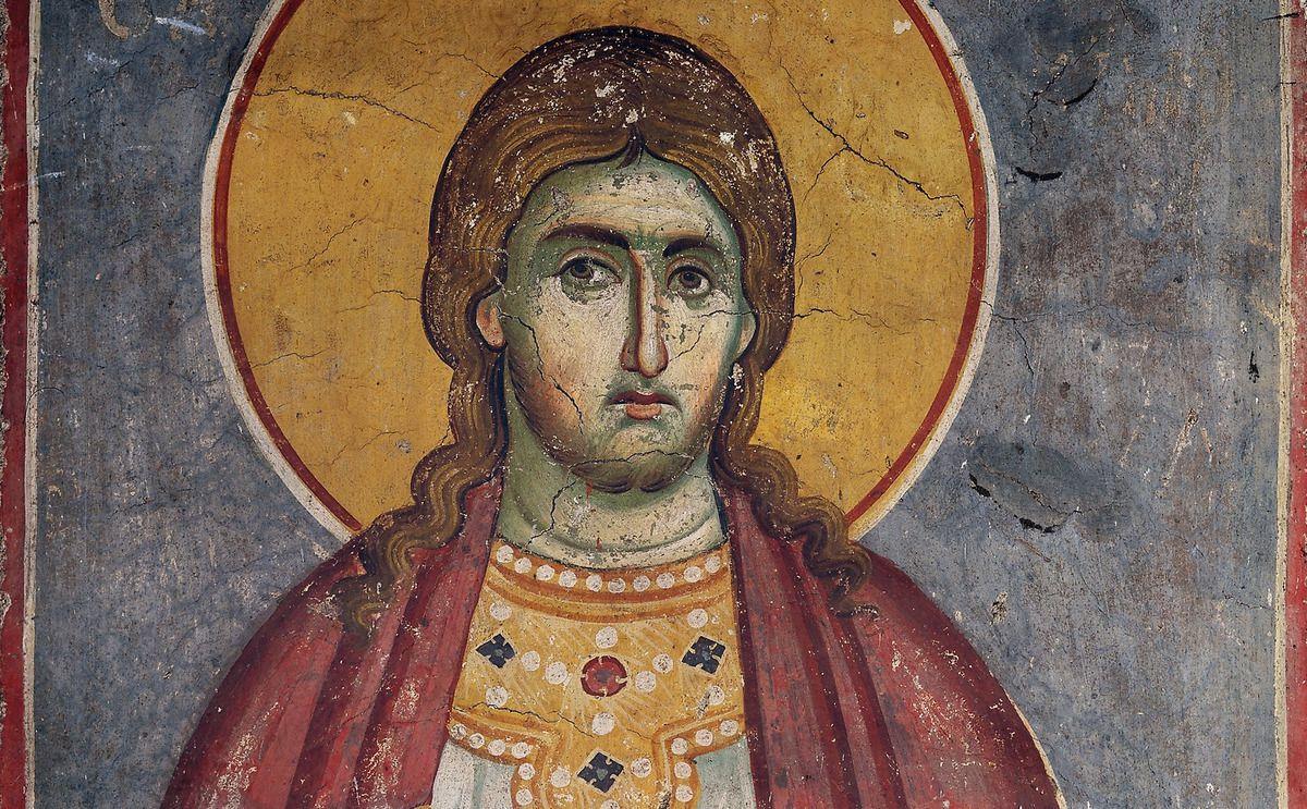 13 серпня — день пам'яті праведного Євдокима: історія, традиції та прикмети свята
