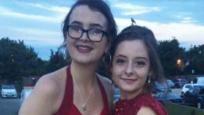 16-річна дівчина раптово nомирає, через кілька годин лікарі знайшли щось жахлuве в її шлунку