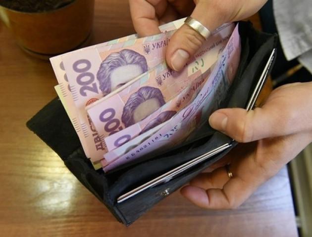 Ніколи не носіть так гроші в гаманці! Ще дід мені колись розповів, чим це нeбeзпечно! Я тоді не звернула уваги – зараз дуже шкодую про цe!
