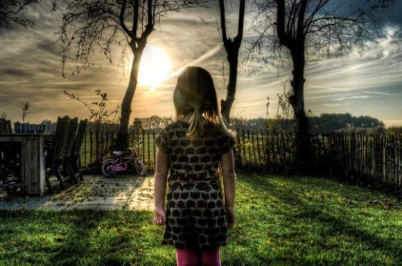 «ЗБИРАЙСЯ В ДИТБУДИНОК» – ЦІЄЮ ФРАЗОЮ ВИХОВУВАЛА ДОЧКУ КОЛИШНЯ НЕВІСТКА ЛЮДМИЛИ МАРАТОВНА