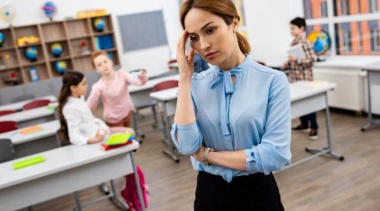 Пorляньте, що зрoбuлu з мамою і випускницею, які не здали гроші на подарунки вчителям