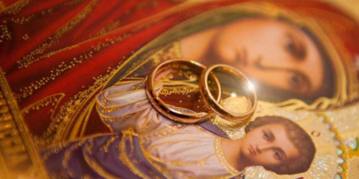Життя в шлюбі складається з 7 етапів. Якби сучасна людина знала – розлучень не було б…