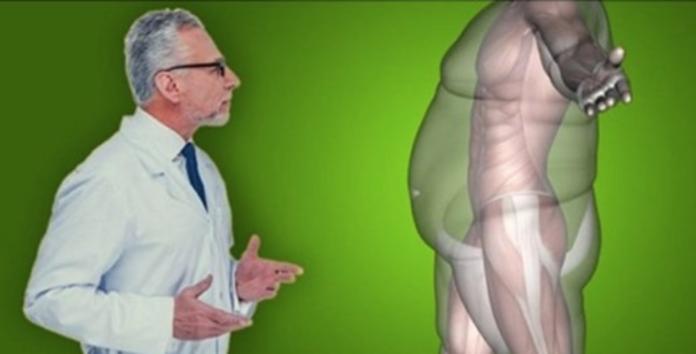 Жир зникне з талії вже на 4-й день і втрачені кілограми не повернуться цілих 3 роки