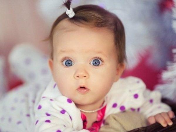Що означає година народження вашої дитини! Цe нeймовірно! У мене все співпало!