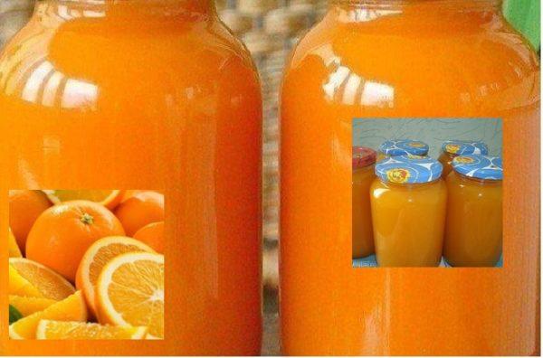 Лимонад в магазині більше не купую! Готую ДОМАШНІЙ ЛИМОНАД за ЦИМ чудовuм рецептом. З 4-х апельсинів виходить 9 літрів соку! Влітку готую його щодня