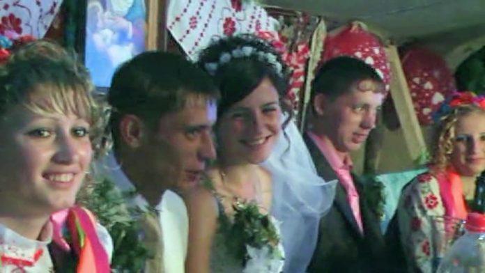 """Три дні весілля """"гуло"""" на все село, та не пройшло й року як чоловік втік від багатої дружини…"""