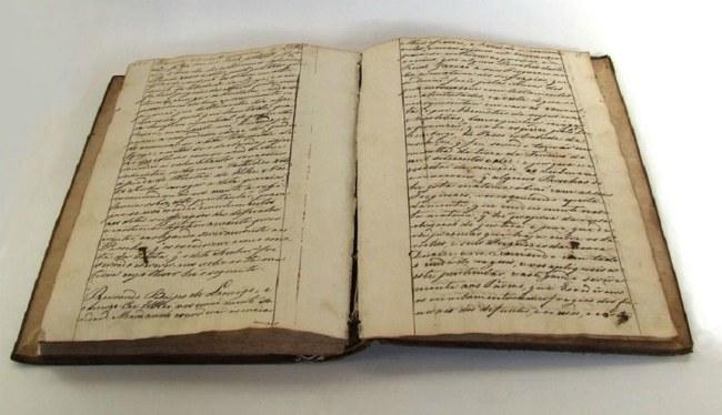 Якщо вам сумно, погано або самотньо, то прочитайте цей текст, якому майже 200 років