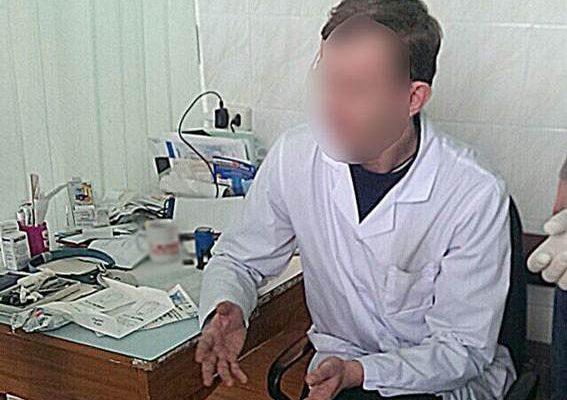Лікар НЕ хотів оглянути дитину, поки йому не заплатять. Як же він потім шкодував про це!