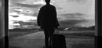 Чоловік завжди їздив відпочивати без дружини … Вона провчила і його і свекруху, яка купувала путівки …