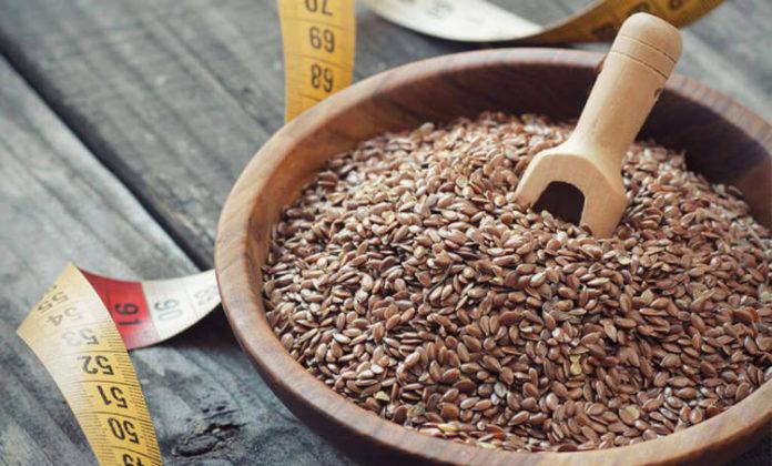 Навіщо жувати насіння льону! Насіння льону – це просто незамінний …
