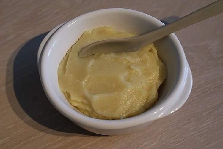 Варто просто змішати банан, мед і воду і ви назавжди забудете що таке кашель і бронхіт