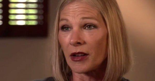 13-річний хлопчик засуджений до довічного ув'язнення. Те, що він зробив з цією жінкою, складно повірити!