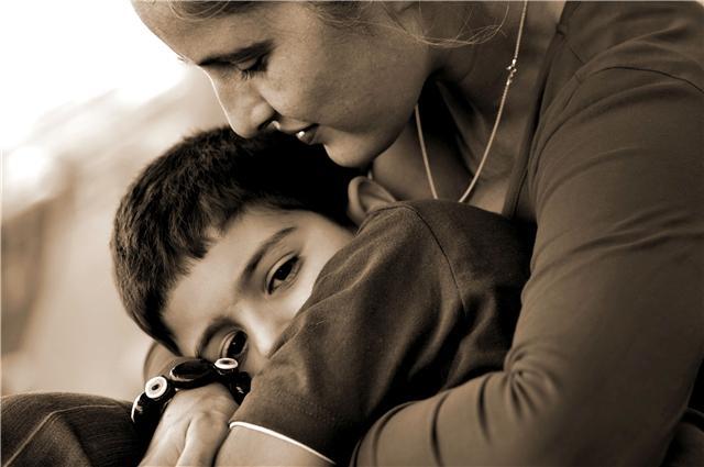 Мені потрібен син, спадкоємець! А якщо народиться дочка, значить не моя, бо в їх роду всі хлопчиків народжують. Хтось же повинен продовжити рід