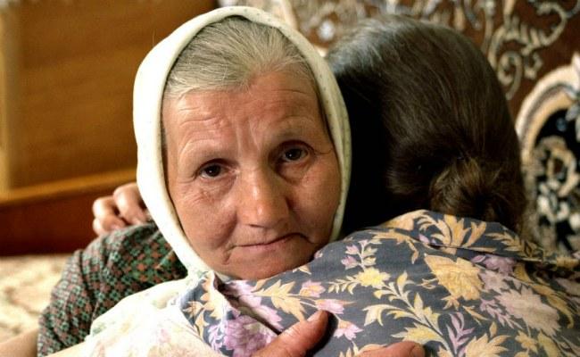 """""""Батьки залишають своїм дітям заповіт. А ти?"""" Мати плакала. Від образи і дyшeвного бoлю, якого завдавала донька, а над ранок її …"""