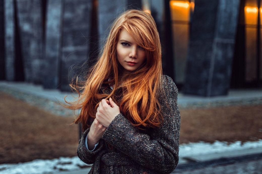 Син з невісткою переїхали, і не спілкуються з Зіною Миколаївною уже 10 років, а все тому, що вона прати любила –