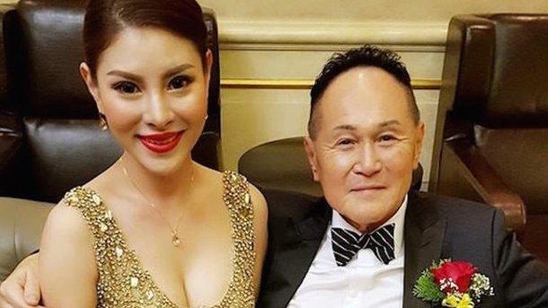 Мільярдер пообіцяв 180 млн доларів тому, хто одружиться з його донькою – але ніхто не зміг