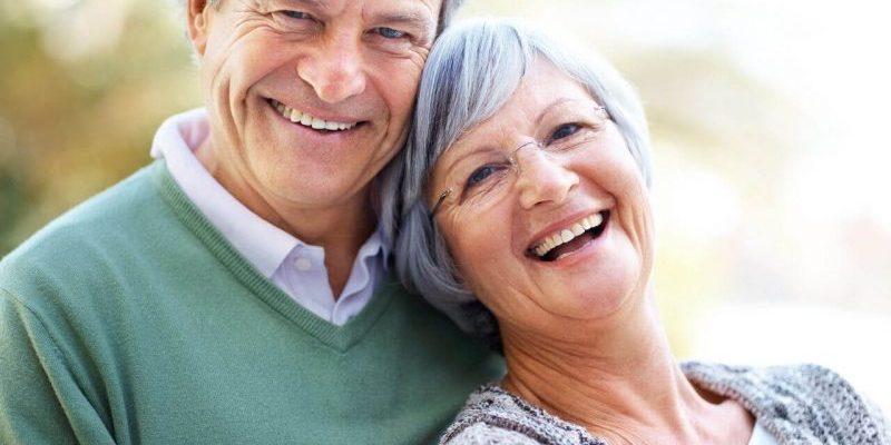 Моя мама у свої 60 років вирішuла вийти заміж та забутu про доньку та внуків