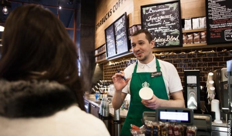 «Ми таких як ти не обслуговуємо» – відповідь продавця кави вразила всіх покупців