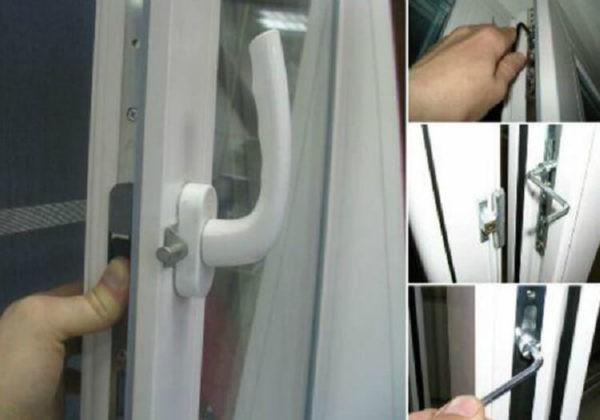 Всім, у кого вдома пластикові вікна: дві речі, які потрібно зробити до зими