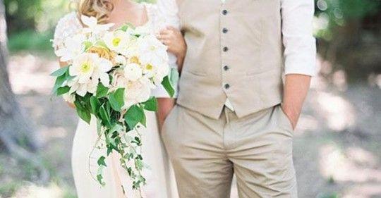"""За 10 хвuлuн до реєстрації шлюбу до залu увійшов тато нареченоrо, а моя мама зблідла і навіть впустuла з рук квітu. Все, що вона мені змоrла сказатu: """"Нелю, це твій батько"""""""