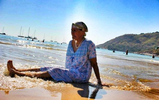 Жінка в 60 років вирішила пожити для себе, а її обізвали безс0вісн0ю