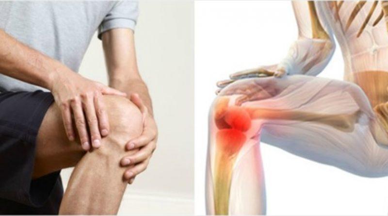 Чому хрустять суглоби, та на що слід звернути увагу, щоб уникнути проблем зі здоров'ям