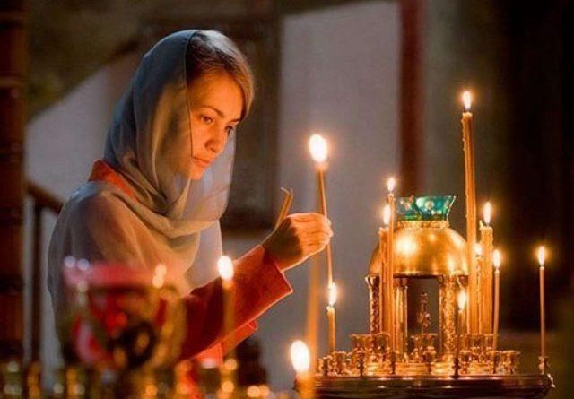 Молитви за дітей, щоб у них склалося життя і Бог беріг від негараздів. Помоліться сьогодні!